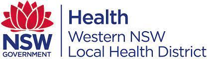 Western NSW LHD
