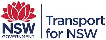Transport of NSW