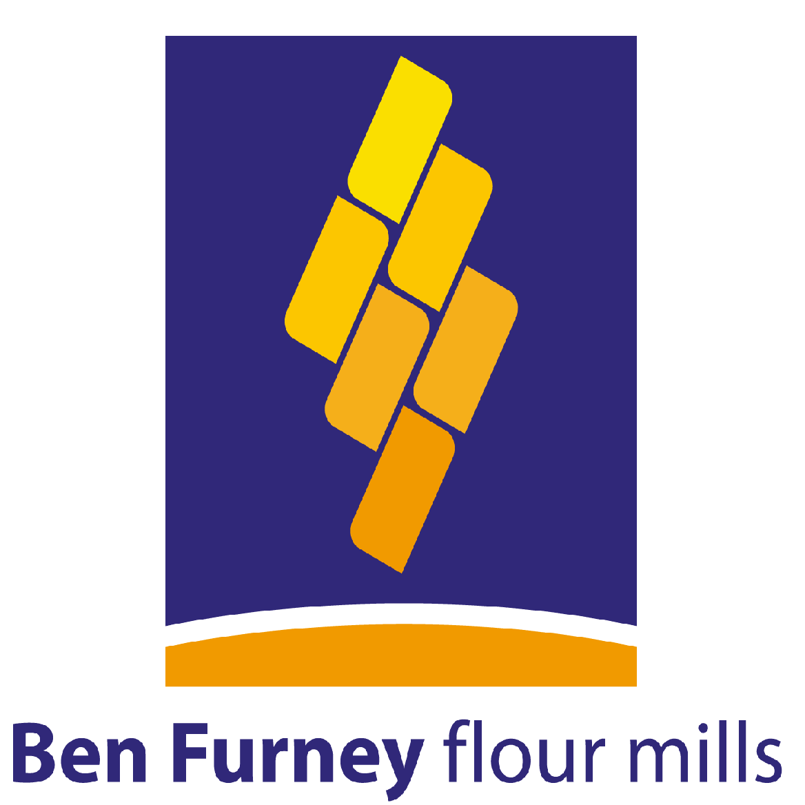 Ben Furney Flour Mills Pty Ltd