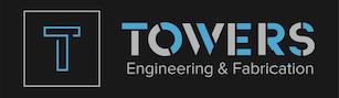 Towers Engineering & Fabrication