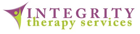 Integrity Therapy Services