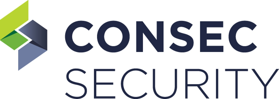Consec Security Pty Ltd
