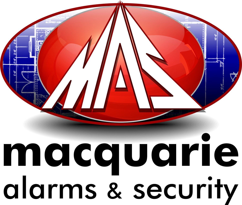 Macquarie Alarms & Security