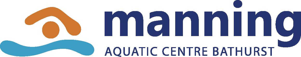 Manning Aquatic Centre Bathurst