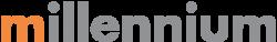 Millennium Hi-Tech Holdings Pty Ltd