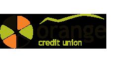 Orange Credit Union