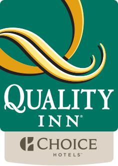 Quality Inn Carriage House & Clancy's Restaurant