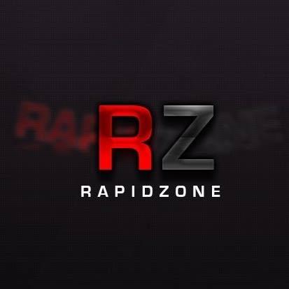 Rapidzone Group