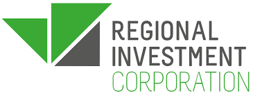 Regional Investment Corporation