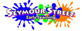Seymour Street Early Learning