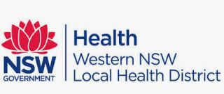 NSW Local Health District