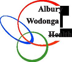 Albury Wodonga Health
