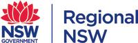 Department of Regional NS