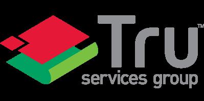 Tru Services Group