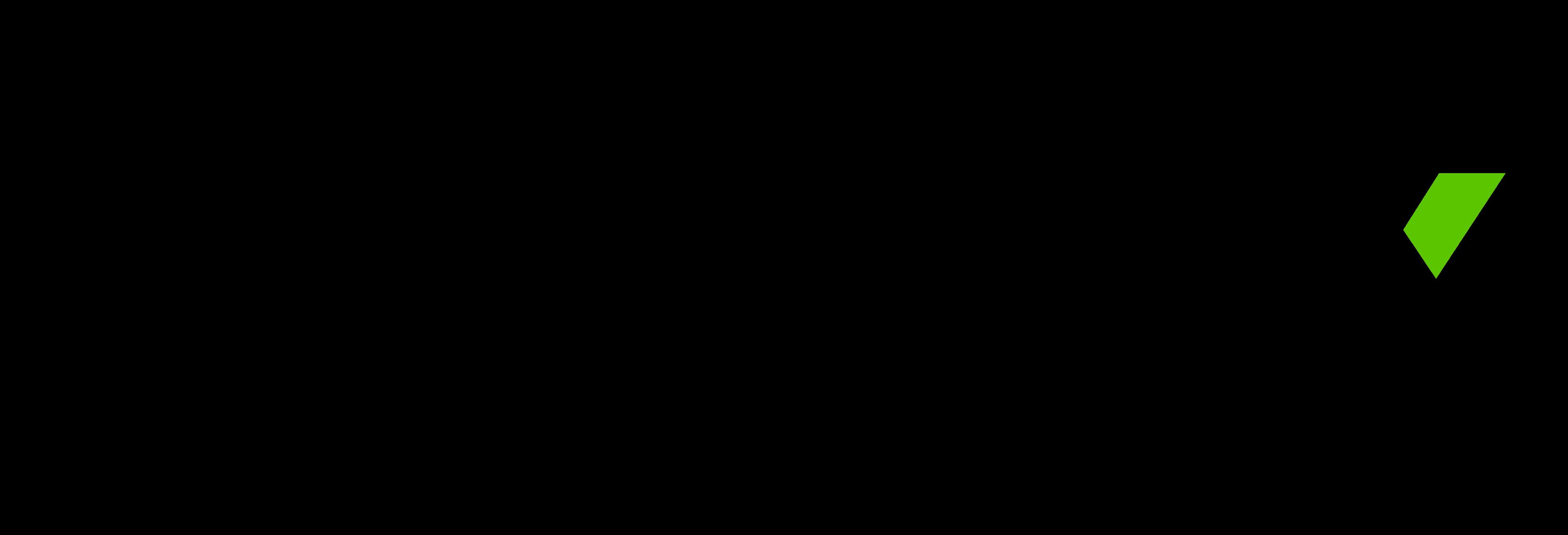 Velflex